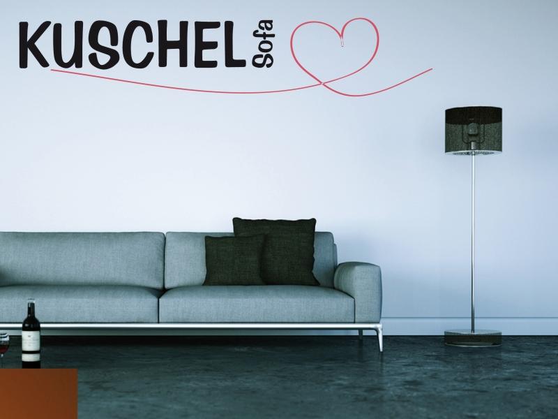 Schöner Wohnen in Bremen mit SP-Werbung - SP-Werbung