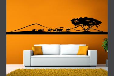 sch ner wohnen in bremen mit sp werbung sp werbung. Black Bedroom Furniture Sets. Home Design Ideas